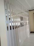 ออกแบบ-ติดตั้งฉากกั้นห้อง - ณิชชาภาผ้าม่านชลบุรี