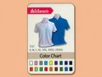 จำหน่ายเสื้อโปโล ภูเก็ต - รับทำเสื้อยืดภูเก็ต ไอเลิฟภูเก็ต