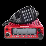 วิทยุสื่อสาร ยี่ห้อ alinco ระยอง - บริษัท เปอโยสื่อสาร จำกัด
