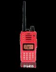 วอแดงvertex Standard ระยอง - Peryo Communication