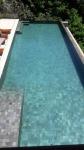 รับทำความสะอาดสระว่ายน้ำ - Thalangswimmingpools