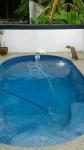 ซ่อมบำรุงรักษาสระว่ายน้ำ - ห้างหุ้นส่วนสามัญ ถลาง สวิมมิ่ง พูลส์ เซอร์วิส