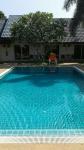 สร้างสระว่ายน้ำสำเร็จรูป  - ห้างหุ้นส่วนสามัญ ถลาง สวิมมิ่ง พูลส์ เซอร์วิส
