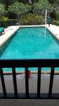 สระว่ายน้ำอเนกประสงค์ - ห้างหุ้นส่วนสามัญ ถลาง สวิมมิ่ง พูลส์ เซอร์วิส