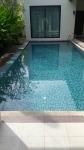 สระว่ายน้ำบ้าน ภูเก็ต - Thalangswimmingpools