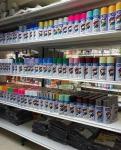 ร้านขายสีสเปรย์ ระยอง - บจก นุรักษ์วรรณ เอ็นจิเนียริ่ง แอนด์ ซัพพลาย
