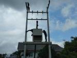 รับซ่อมแซมหม้อแปลงไฟฟ้า - ห้างหุ้นส่วนจำกัด ประสารคุณเอ็นจิเนียริ่ง แอนด์ เซอร์วิส