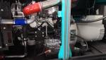 เครื่องกำเนิดไฟฟ้า - ห้างหุ้นส่วนจำกัด ประสารคุณเอ็นจิเนียริ่ง แอนด์ เซอร์วิส