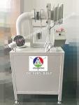 Safety Training Machine Simulated ระยอง - ผู้รับเหมาระบบไฟฟ้าโรงงาน ระยอง ศ เครือวงศ์