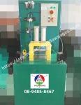 เครื่องทดสอบความปลอดภัย ชลบุรี - ผู้รับเหมาระบบไฟฟ้าโรงงาน ระยอง ศ เครือวงศ์