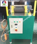 ออกแบบเครื่องจักร ชลบุรี - ระบบไฟฟ้าโรงงาน ระยอง ศ เครือวงค์