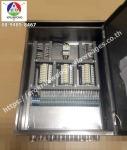 ระบบไฟฟ้าโรงงาน ชลบุรี - ระบบไฟฟ้าโรงงาน ระยอง ศ เครือวงค์