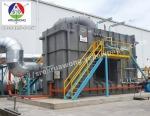 รับติดตั้งระบบไฟฟ้าโรงงาน ระยอง - ระบบไฟฟ้าโรงงาน ระยอง ศ เครือวงค์