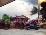 แนะนำบ้านพักสระบุรี - ต้นปาล์ม รีสอร์ท สระบุรี