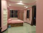 บริการห้องพักเขื่อนป่าสักชลสิทธิ์ - ต้นปาล์ม รีสอร์ท สระบุรี