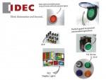 สวิทช์ควบคุม นครราชสีมา - บริษัท โคราชวิศวกรรมและเทคโนโลยี จำกัด