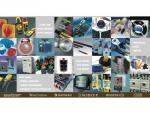อุปกรณ์ไฟฟ้าโรงงาน นครราชสีมา - Korat Engineering and Technology Co.,Ltd.