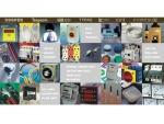 จำหน่ายอุปกรณ์ไฟฟ้า นครราชสีมา - บริษัท โคราชวิศวกรรมและเทคโนโลยี จำกัด