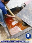 สูบไขมันท่ออุดตัน ชลบุรี - ลอกท่อโรงงาน ล้างบ่อบำบัดน้ำเสีย สิทธิพรสูบส้วมสมุทรปราการ