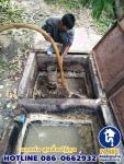 ซ่อมบ่อดักไขมัน บางปู - ลอกท่อโรงงาน ล้างบ่อบำบัดน้ำเสีย สิทธิพรสูบส้วมสมุทรปราการ