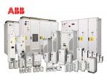 ABB Product - บริษัท คุณาธิป วิศวกรรม จำกัด