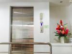บริการหอพักรายเดือนและรายวัน มีห้องรับรอง - ชูแสงอพาร์ทเมนท์