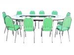 ผู้ผลิตและจำหน่าย โต๊ะพับอเนกประสงค์  - บริษัท เฟอร์แฟคตอรี่ จำกัด