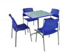 ผู้ผลิตและจำหน่าย โต๊ะพับอเนกประสงค์  - โรงงานเฟอร์แฟคตอรี่