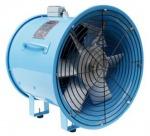 ตัวแทนจำหน่ายพัดลมอุตสาหกรรม(AXD 400 mm. / 500 mm.) - บริษัท มาสเตอร์แฟนซัพพลายแอนด์พาร์ท จำกัด