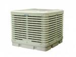 ตัวแทนจำหน่ายพัดลมอุตสาหกรรม(30AP2 Industrial Air Conditioner) - บริษัท มาสเตอร์แฟนซัพพลายแอนด์พาร์ท จำกัด