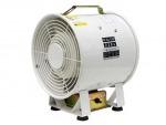 ตัวแทนจำหน่ายพัดลมอุตสาหกรรม(HARD BABY 200 mm.) - บริษัท มาสเตอร์แฟนซัพพลายแอนด์พาร์ท จำกัด