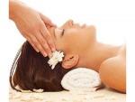 ANATASIA Massage Center  - อนาตาเซีย มาสสาจ เซ็นเตอร์