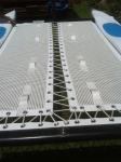 ติดตั้ง แทรมโพลีน (trampoline) ภูเก็ต - ผ้าใบ ภูเก็ต ชัย ออนนิ่ง
