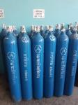 ก๊าซอาร์กอน Argon อมตะ - บริษัท อมตะอ๊อกซิเจน จำกัด