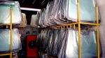 รับซ่อมกระจกรถยนต์ ชลบุรี  - หนึ่งกระจกรถยนต์ แบตเตอรี่