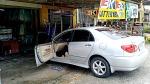 บริการเปลี่ยนกระจกรถยนต์ ชลบุรี ศรีราชา - หนึ่งกระจกรถยนต์ แบตเตอรี่
