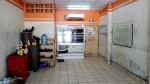 ร้านบริการเปลี่ยนกระจกรถยนต์ ชลบุรี ศรีราชา - หนึ่งกระจกรถยนต์ แบตเตอรี่