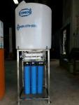 เครื่ืองกรองน้ำ ตราด - ตะวันออกฟิลเตอร์ เครื่องกรองน้ำ ตราด