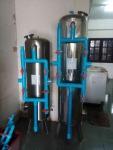 ระบบกรองน้ำดื่ม ตราด - ตะวันออกฟิลเตอร์ เครื่องกรองน้ำ ตราด
