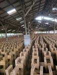 โรงผลิตอิฐ นคร - เตาอิฐบางปู 2