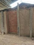 อิฐทำกำแพง นคร - เตาอิฐบางปู 2