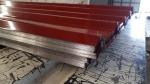 ขายส่งหลังคาเมทัลชีท แพร่ - Phrae Suwan Steel