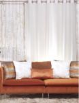 ติดตั้งผ้าม่าน ยานนาวา - Klassy  Decoration