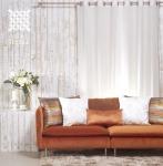 ผ้าม่านคุณภาพ - รับออกแบบติดตั้งผ้าม่าน Klassy  Decoration