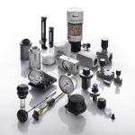 Hydraulic Accessories - บริษัท สเต๊าฟ์ (ไทยแลนด์) จำกัด