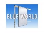 ประตูบานเลื่อน - Blue World Trading Co Ltd