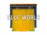 ม่านกันแมลง - Blue World Trading Co Ltd