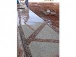 หินขัด ทรายล้าง กรวดล้าง และหินล้าง - ห้างหุ้นส่วนจำกัด แดงลิ้ม-หินขัด ทรายล้าง