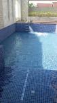 บริการรถส่งน้ำให้สระว่ายน้ำ - Pensri Tap Water
