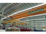 PSV Intertech And Supply Co Ltd